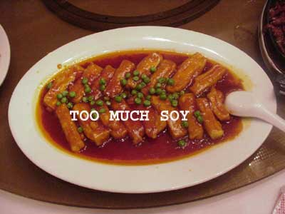 too-much-soy